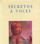 Secretos a voces - Alice Munro portada