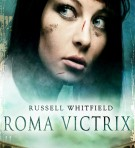 Roma Victrix - Russell Whitfield portada