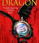 Majesty's Dragon - Naomi Novik His portada