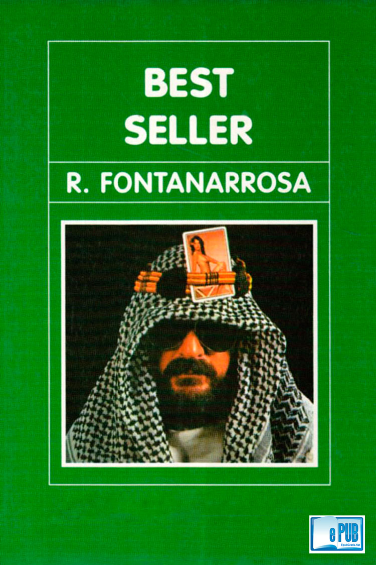 Epub Best Seller