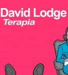 Terapia - David Lodge portada